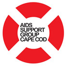 Aids Support Group Cape Cod